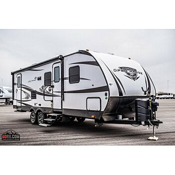 2018 Highland Ridge Ultra Lite for sale 300179195