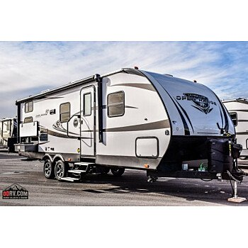2018 Highland Ridge Ultra Lite for sale 300179196