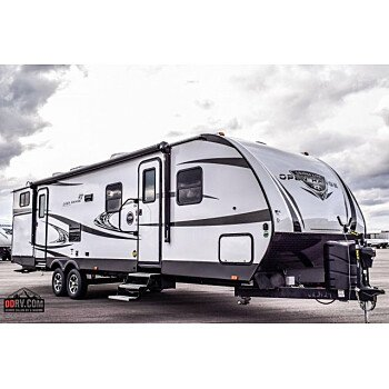 2018 Highland Ridge Ultra Lite for sale 300179199