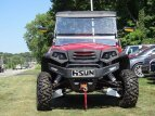 2018 Hisun Strike 1000 for sale 200719136