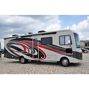 2018 Holiday Rambler Admiral for sale 300133997