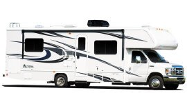 2018 Holiday Rambler Altera 31W specifications