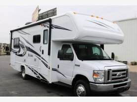 2018 Holiday Rambler Altera for sale 300168001