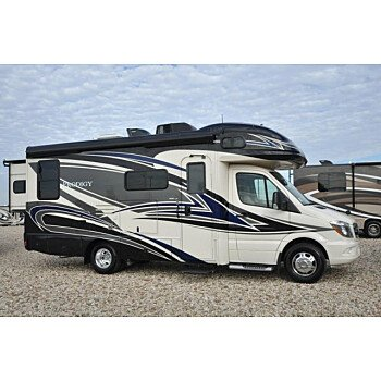 2018 Holiday Rambler Prodigy for sale 300156574