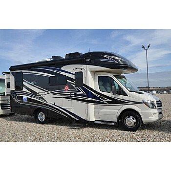 2018 Holiday Rambler Prodigy for sale 300156583