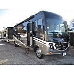 2018 Holiday Rambler Vacationer for sale 300269007