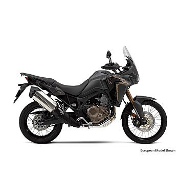 2018 Honda Africa Twin for sale 200580712