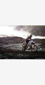 2018 Honda Africa Twin for sale 200604962