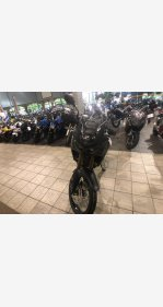2018 Honda Africa Twin for sale 200625071