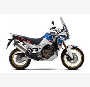 2018 Honda Africa Twin Adventure Sports for sale 200641431