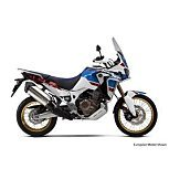 2018 Honda Africa Twin for sale 200794392