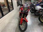 2018 Honda Africa Twin for sale 201049247