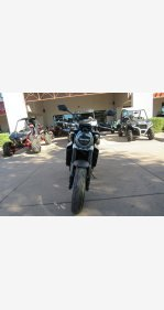 2018 Honda CB1000R for sale 200621138