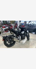 2018 Honda CB1000R for sale 200627906
