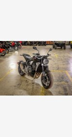 2018 Honda CB1000R for sale 200647962