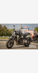 2018 Honda CB1000R for sale 200660969