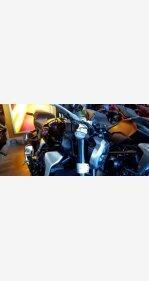 2018 Honda CB1000R for sale 200688768