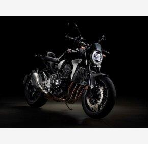 2018 Honda CB1000R for sale 200689384