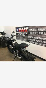 2018 Honda CB1000R for sale 200740679