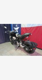 2018 Honda CB1000R for sale 200936097