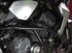 2018 Honda CB1000R for sale 201120348
