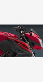 2018 Honda CB300F for sale 200647963