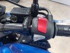 2018 Honda CB500F for sale 200643757