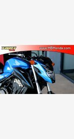 2018 Honda CB500F for sale 200773970