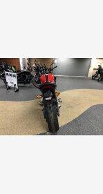 2018 Honda CB650F for sale 200690346
