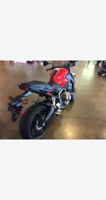 2018 Honda CB650F for sale 200776939