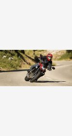 2018 Honda CB650F for sale 201051420