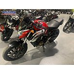 2018 Honda CB650F for sale 201078176