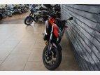 2018 Honda CB650F for sale 201173505