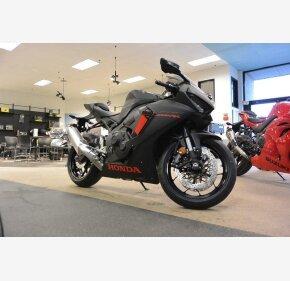 2018 Honda CBR1000RR for sale 200599685