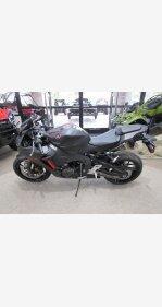 2018 Honda CBR1000RR for sale 200620747