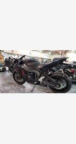2018 Honda CBR1000RR for sale 200643341