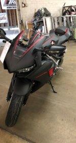2018 Honda CBR1000RR for sale 200726335