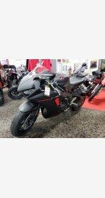 2018 Honda CBR1000RR for sale 200727168