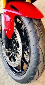 2018 Honda CBR1000RR for sale 200878981