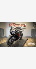 2018 Honda CBR1000RR for sale 200973083