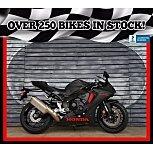 2018 Honda CBR1000RR for sale 200982569