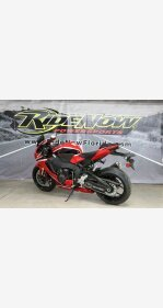 2018 Honda CBR1000RR for sale 200987752