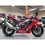 2018 Honda CBR1000RR for sale 201061192