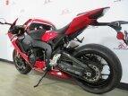 2018 Honda CBR1000RR for sale 201148796