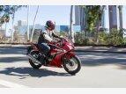 2018 Honda CBR300R for sale 200643759