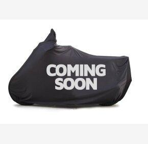 2018 Honda CBR300R for sale 200685691