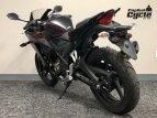 2018 Honda CBR300R for sale 201054061