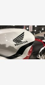2018 Honda CBR500R for sale 200575680
