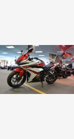 2018 Honda CBR500R for sale 200661890