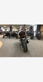 2018 Honda CBR500R for sale 200753729